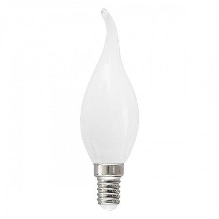 COLPO DI VENTO E14 LED 6W...