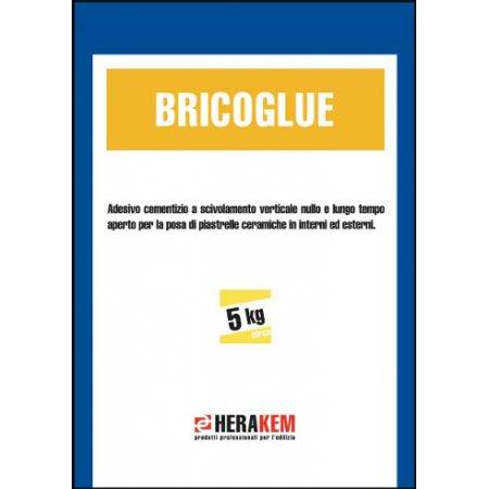 345 SACCO COLLANTE KG 5