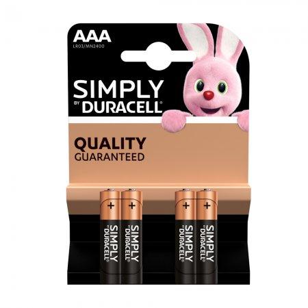 ECO - SFERA LED 5W 230V E27...
