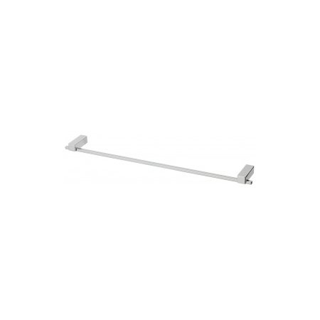 BOSTIK SUPERCHIARO CC 125