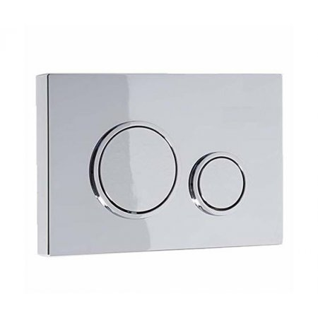 F 200 -  ACIDO ANTICALCARE...