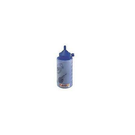 MELT 0,75 IT/SP DISGORGANTE...