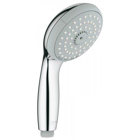345 SACCO INTONACO FACIL 5 KG