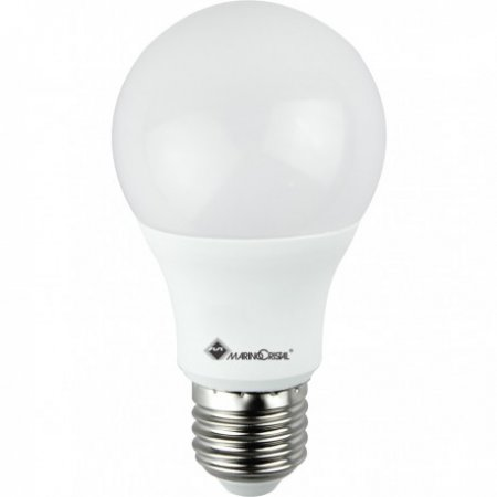 ECO - SFERA A LED 5W 230V...