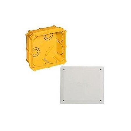 MULTIBOX - CASSETTA DERIVAZIONE 150 X 130 X 69 BTICINO